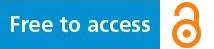 freeto-access